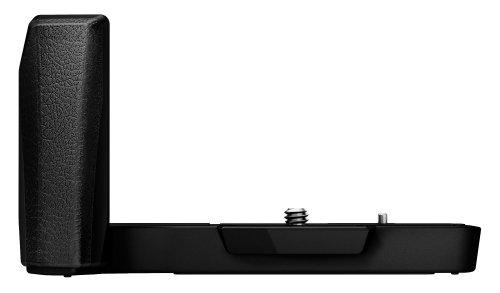 Olympus ECG-1 Grip for the Olympus OM-D E-M10 Digital Camera...